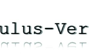 Der fabelhafte Fabulus Verlag