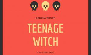 Teenage Witch