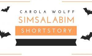 Simsalabim – Kurzgeschichte